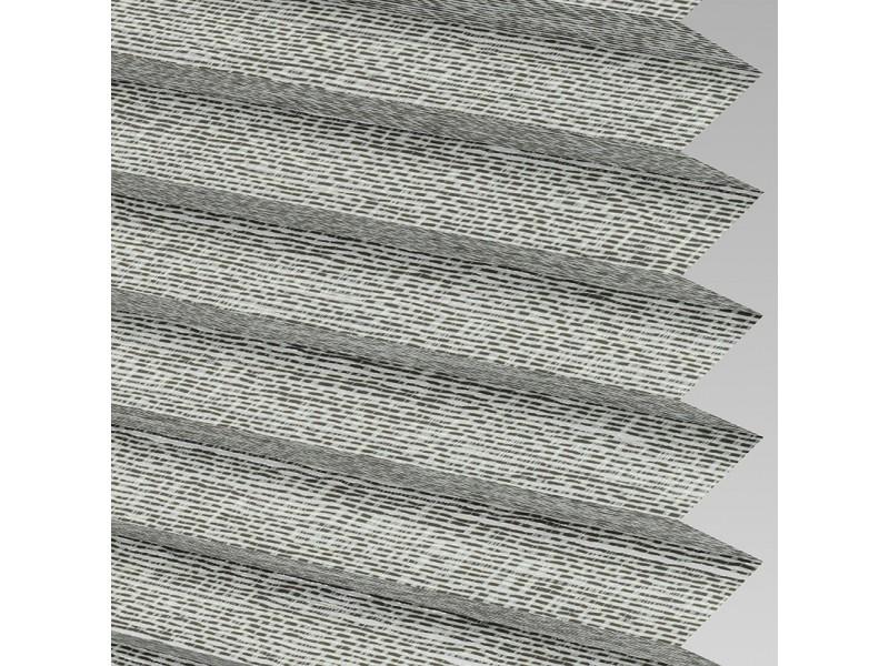 Pleated Polyester MARIELLA - 4 colourways