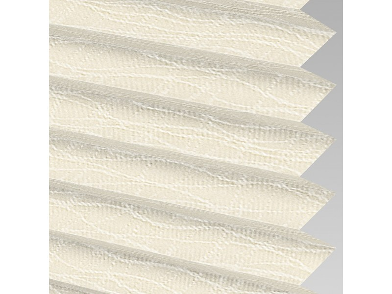100% Polyester LUXE asc - 3 colourways