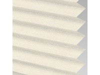 100% Polyester SICILY asc - 2 colourways