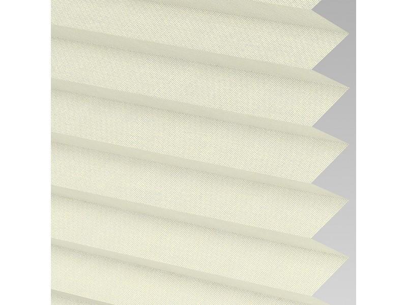 100% Polyester HAMPTON - 3 colourways
