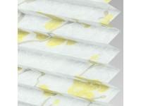 100% Polyester SAKURA - 3 colourways