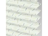 100% Polyester SPRINKLE asc - 3 colourways