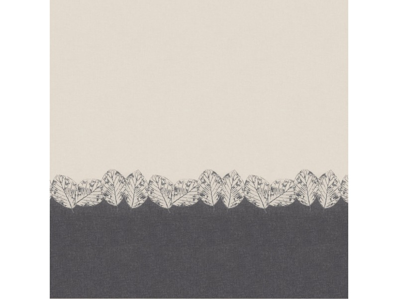 50% Polyester / 50% Cotton ARDEN - 2 Colourways