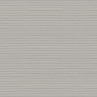 100% Polyester ASPEN - 3 Colourways.