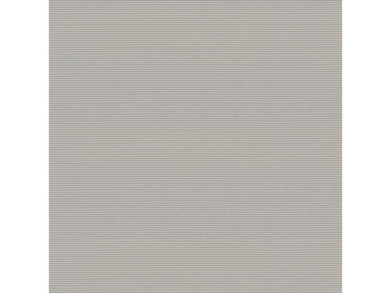 100% Polyester ASPEN - 3 Colourways