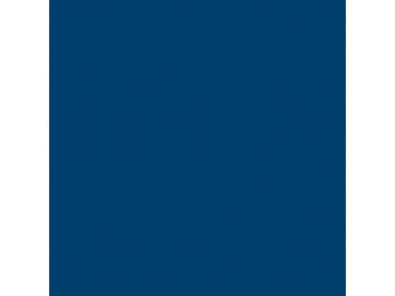 100% Polyester ATLANTEX - 14 Colourways