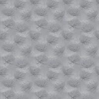 100% Polyester BONSAI - 4 Colourways
