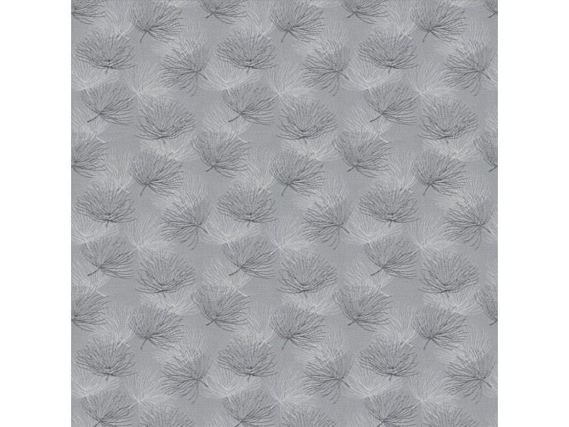 100% Polyester BONSAI - 4 Colourways.