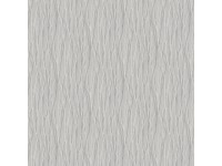 100% Polyester BRUSHWOOD - 2 Colourways.