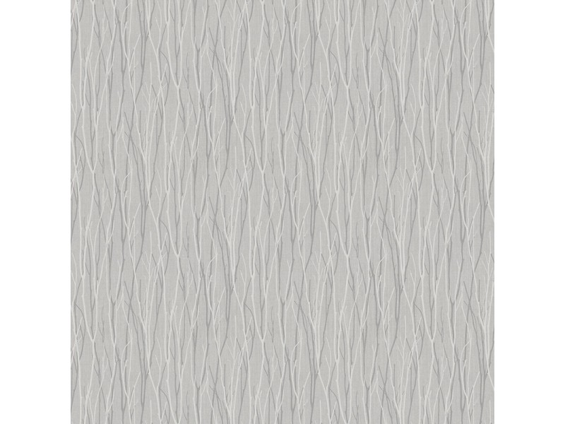 100% Polyester BRUSHWOOD - 2 Colourways