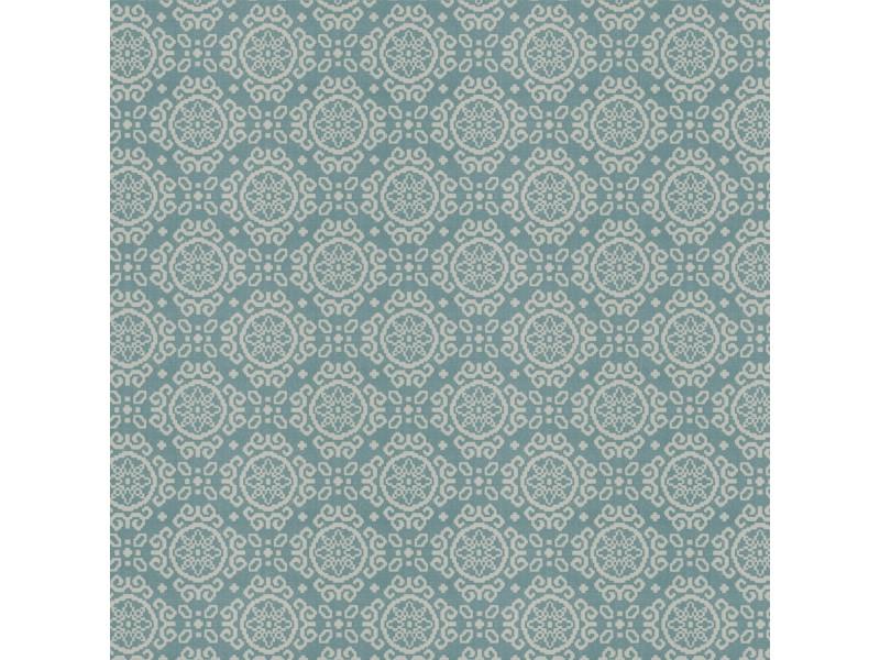 35% Polyester / 65% Cotton CASABLANCA - 3 Colourways