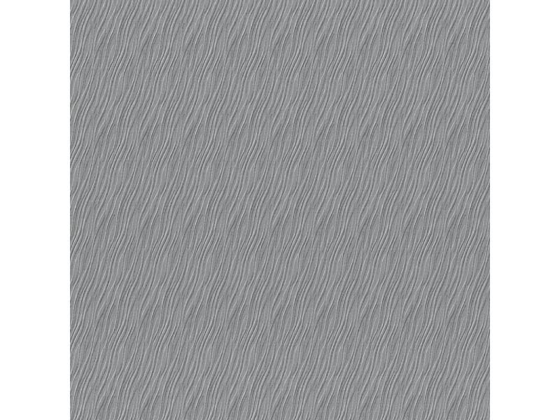 100% Polyester CHENILLE - 5 Colourways