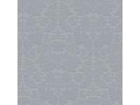 100% Polyester CLARA - 2 Colourways