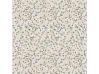 35% Polyester / 65% Cotton FLOURISH - 3 Colourways