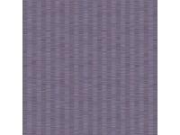 100% Polyester FLOYD asc - 7 Colourways