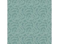 35% Polyester / 65% Cotton FUSION - 2 Colourways