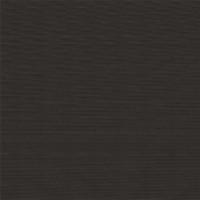 100% Polyester GLINT - 3 Colourways.