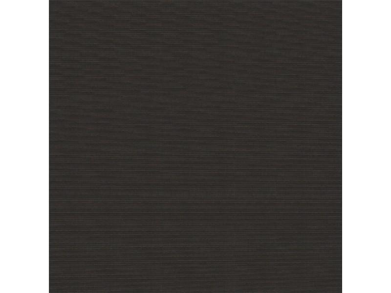 100% Polyester GLINT - 3 Colourways