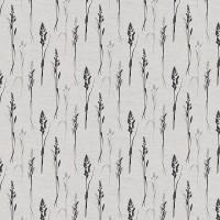89% Polyester / 11% Linen GRASSES - 2 Colourways.