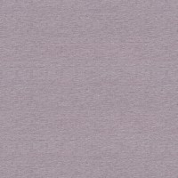 60% Polyester / 40% Acrylic JASMINE asc - 4 Colourways.