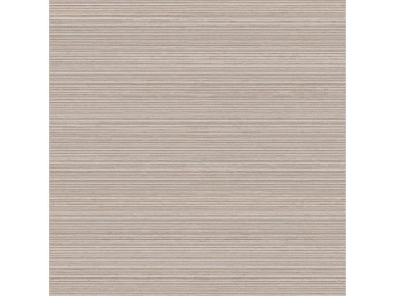 100% Polyester KASSALA - 5 Colourways