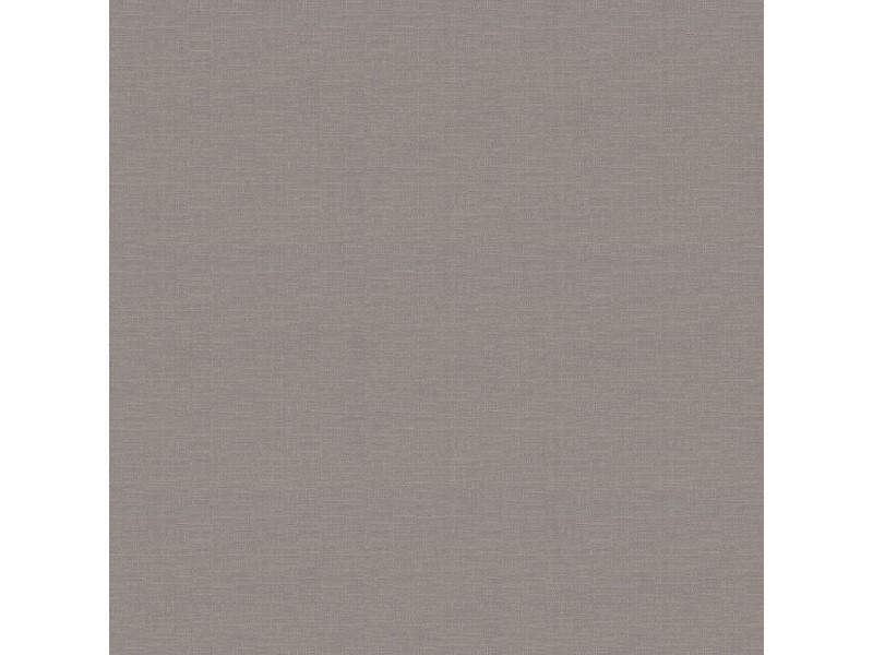 100% Polyester MARIELLA - 4 Colourways.