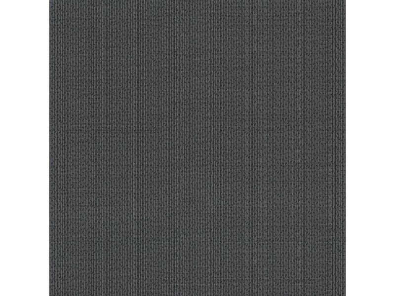 100% Polyester MIRA BRIGHT - 4 Colourways.