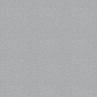 100% Polyester NORDIC asc - 2 Colourways.