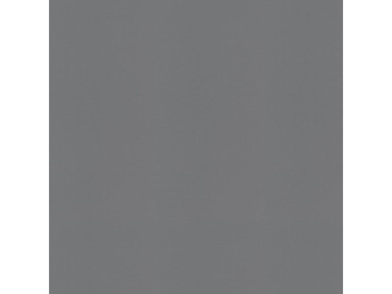 100% Polyester ODESSA - 7 Colourways