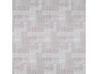 100% Polyester PASTICHE - 3 Colourways