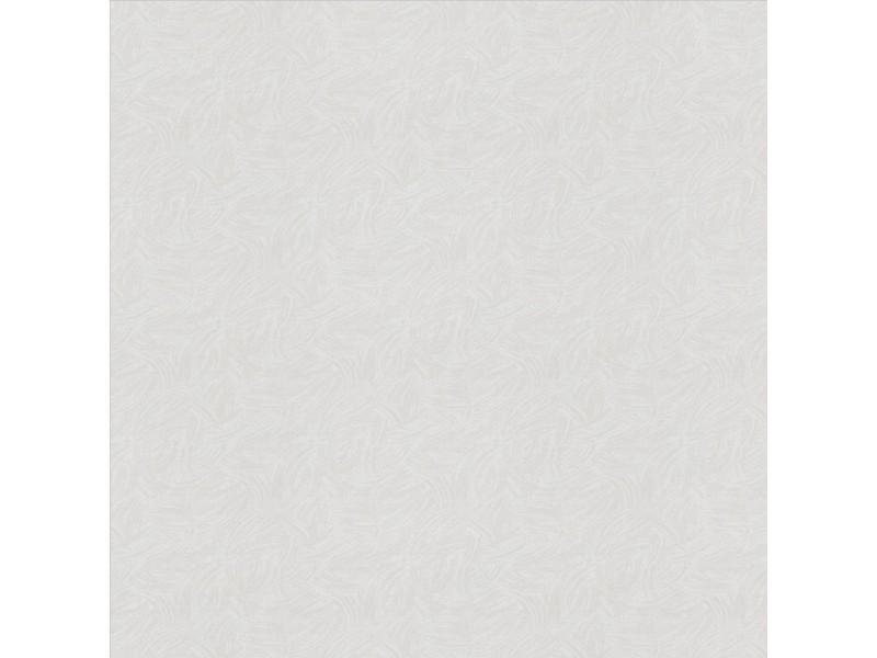29% PVC / 71% Fibreglass REFLECTION FR - 2 Colourways