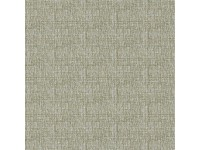 100% Polyester SENSA - 5 Colourways