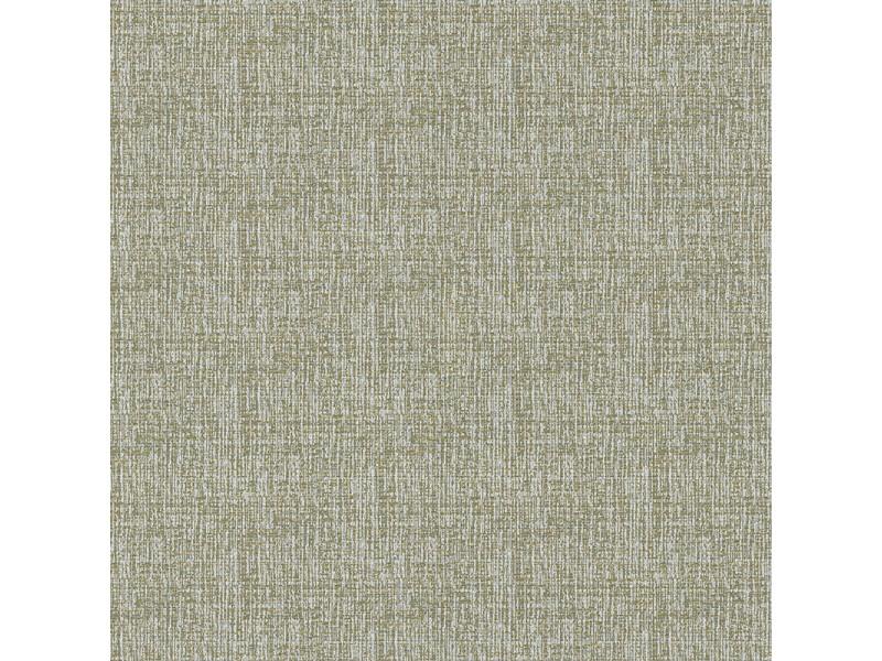 100% Polyester SENSA - 5 Colourways.