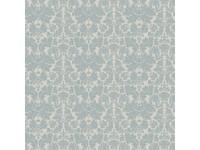 35% Polyester / 65% Cotton SERENE - 3 Colourways