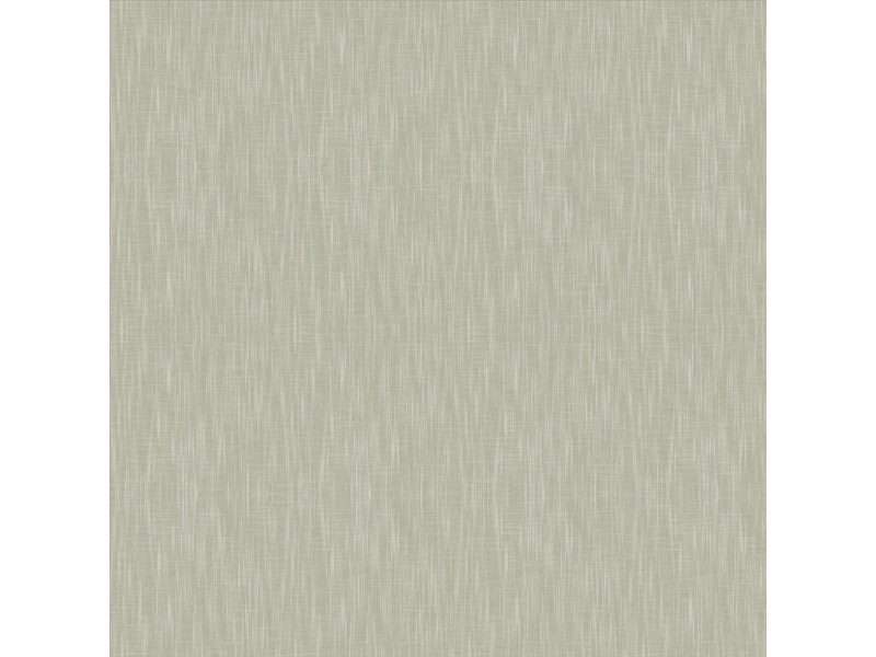100% Polyester SHANTUNG - 5 Colourways.