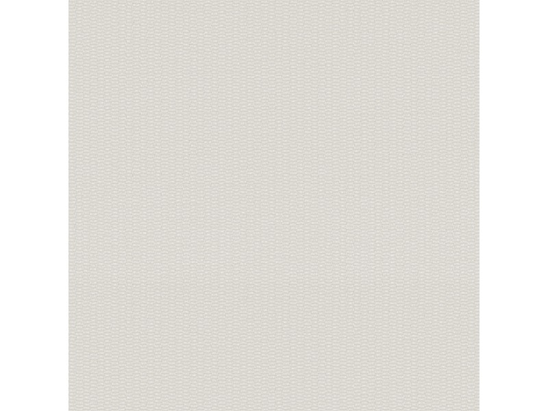 100% Polyester TINTO - 3 Colourways.