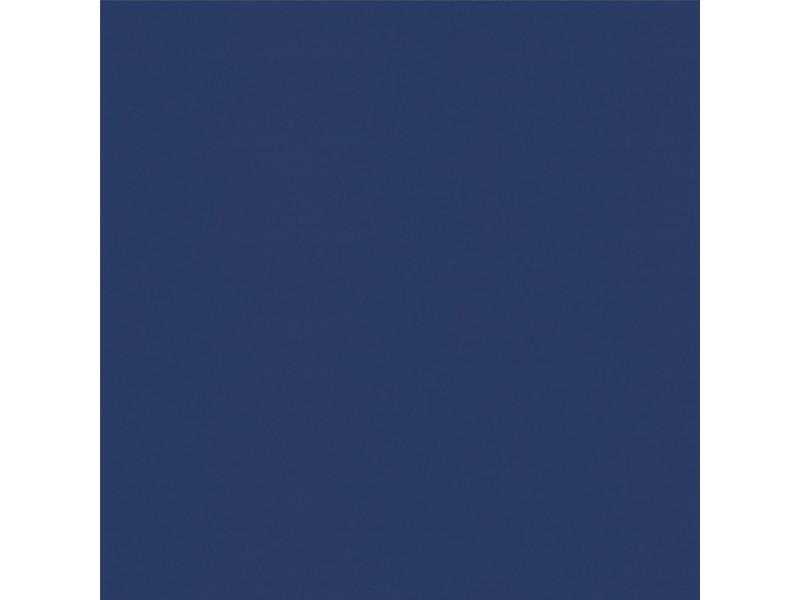 29% PVC / 71% Fibreglass URBAN FR - 8 Colourways