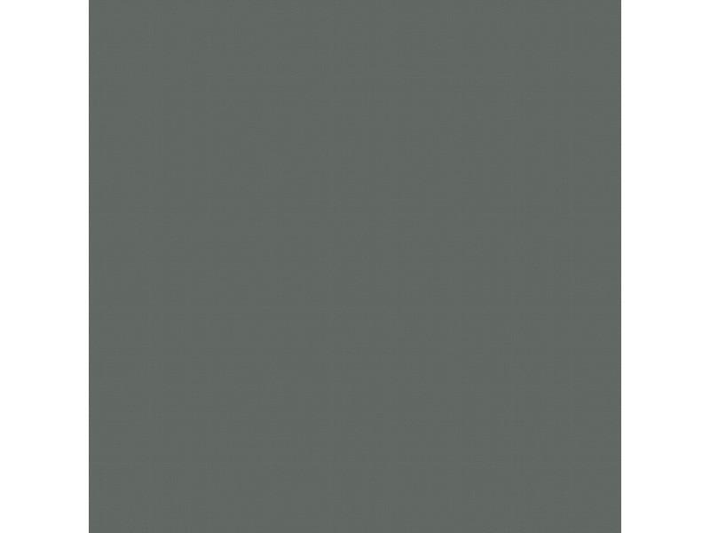 75% PVC / 25% Polyester WHISPER SCREEN 3% - 6 Colourways.