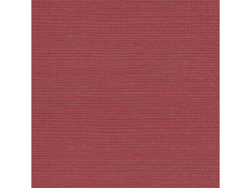 100% Polyester YEN - 3 Colourways