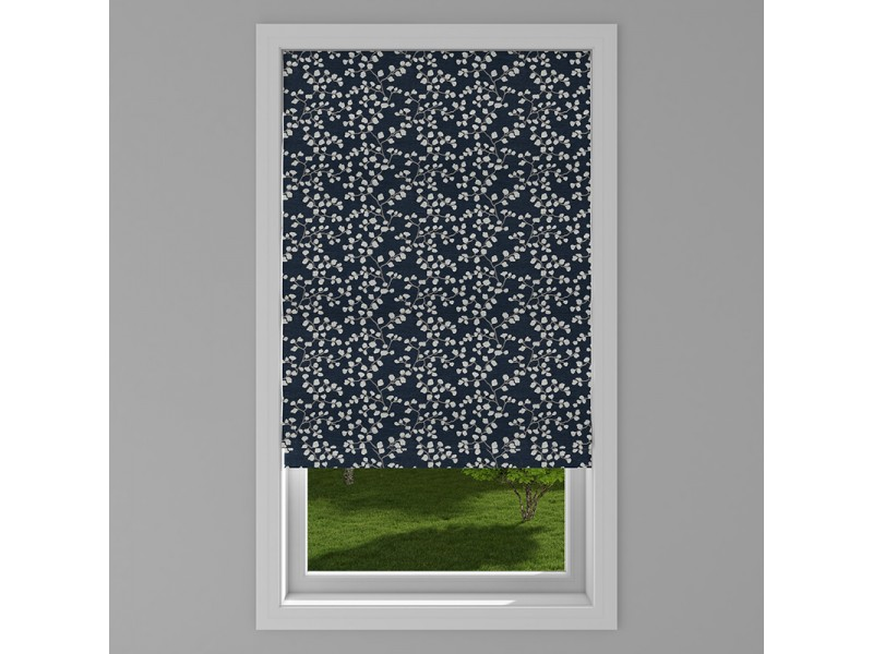 BELLA Polyester/Cotton - 4 Colourways