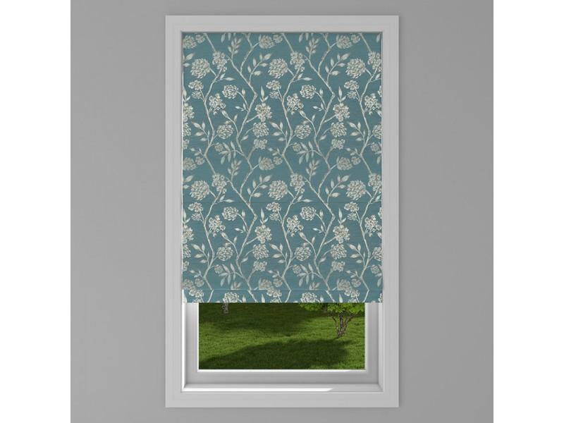 BONITA Polyester/Cotton - 4 Colourways
