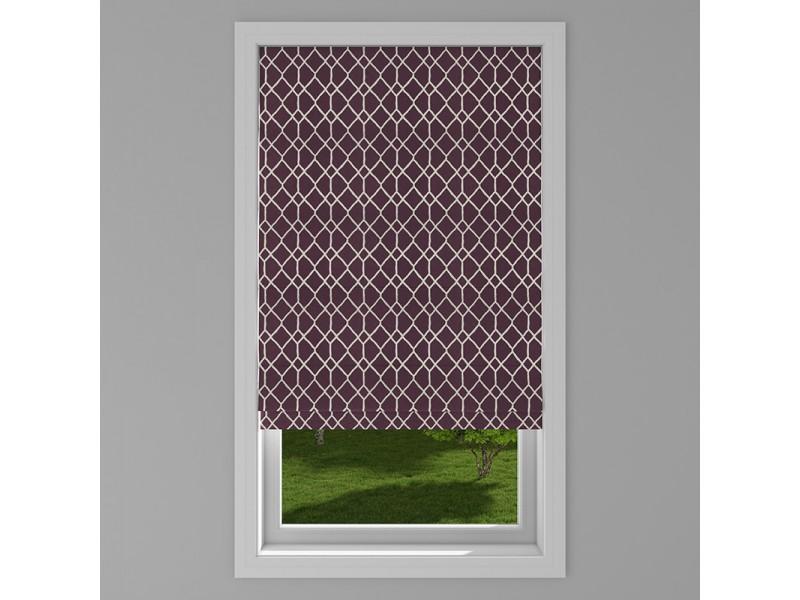 CAM Polyester/Cotton - 2 Colourways