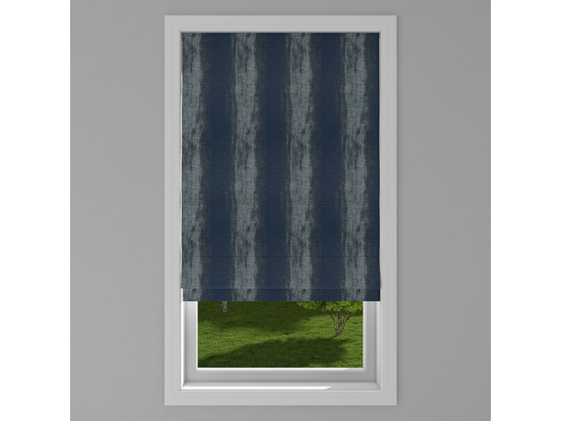 COCO Polyester/Acrylic - 4 Colourways