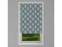 EVERETT Polyester/Cotton - 6 Colourways