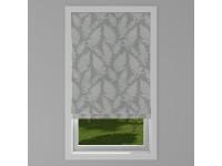 FARRAH Polyester/Cotton - 4 Colourways