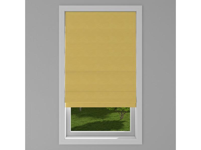GEMINI Polyester/Cotton - 8 Colourways