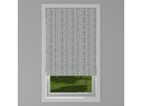 GIA Viscose/Polyester - 3 Colourways
