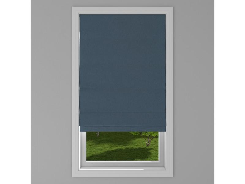 HART Polyester/Cotton - 7 Colourways