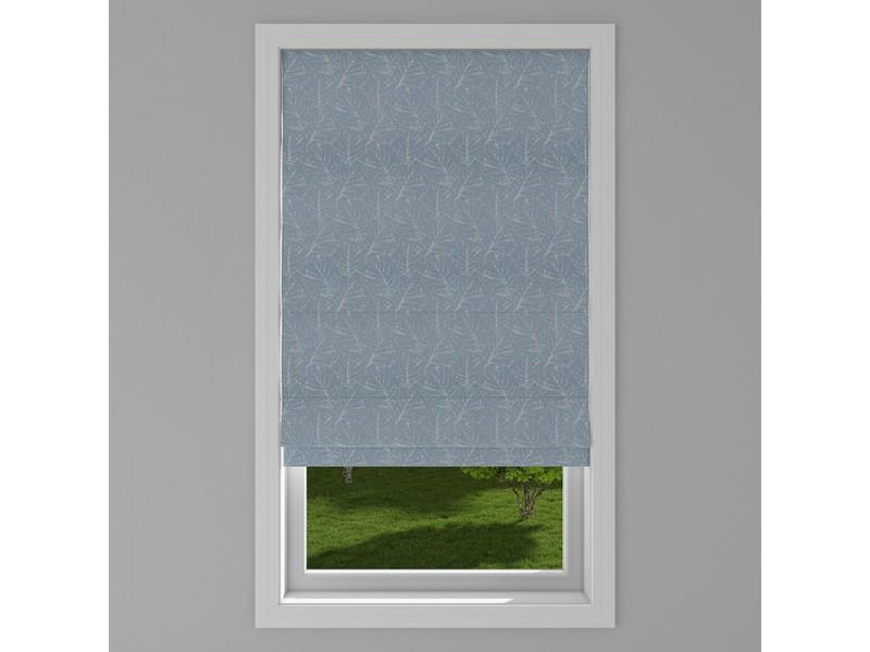 LISMORE Polyester/Cotton - 5 Colourways