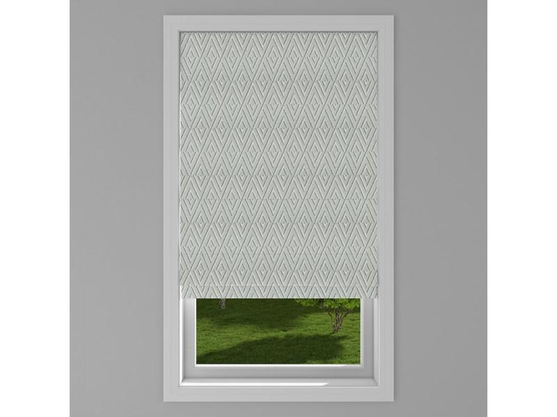 MAYA Polyester/Cotton - 4 Colourways